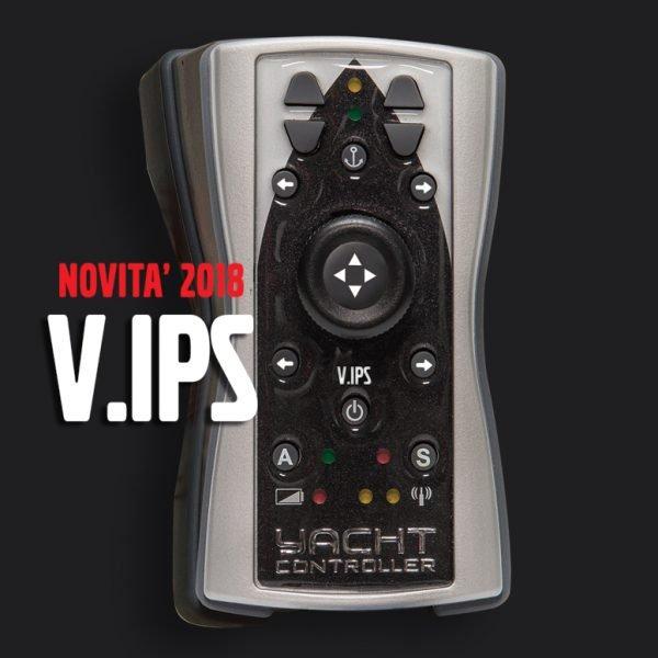 VIPS-1