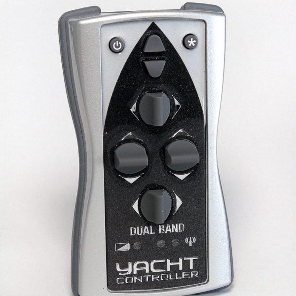 dualband-2