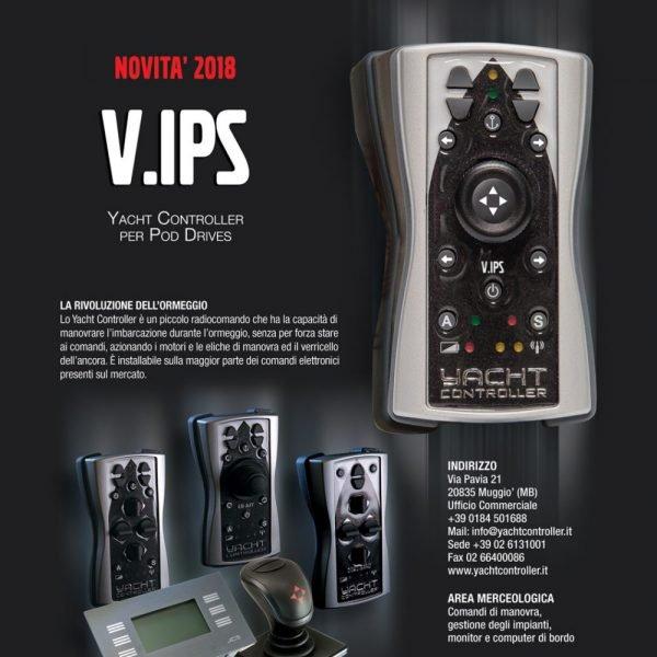 vips-2