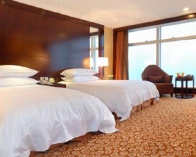 Hotels, Villas & Restaurants