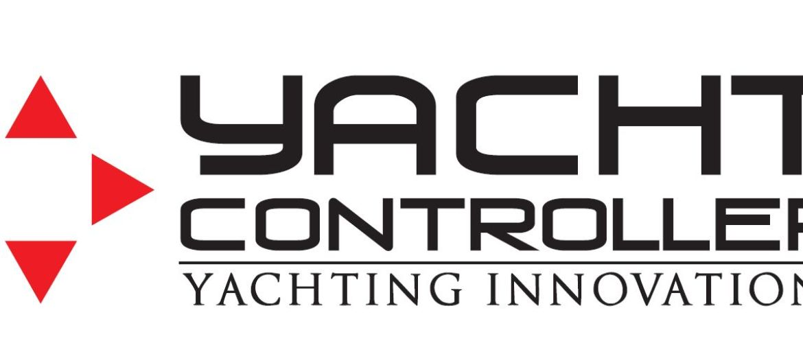 Yacht Controller For Volvo New Electronics EVC 2.0